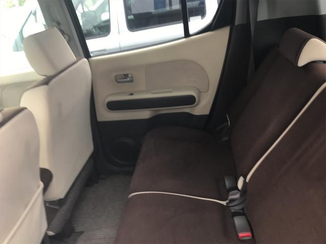 「スズキ」「MRワゴン」「コンパクトカー」「青森県」の中古車39