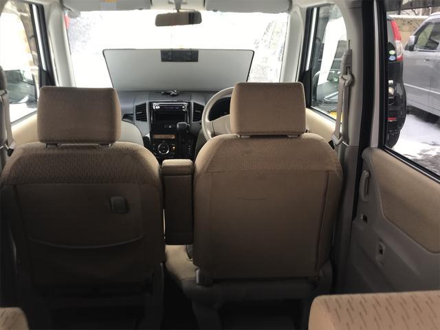 「スズキ」「パレット」「コンパクトカー」「青森県」の中古車10