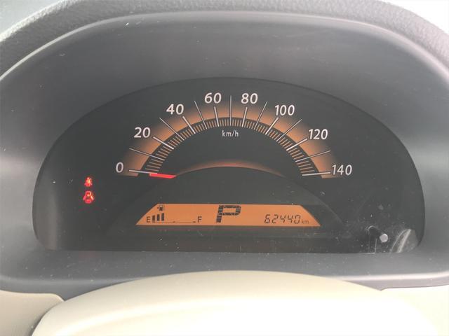 「スズキ」「パレット」「コンパクトカー」「青森県」の中古車32