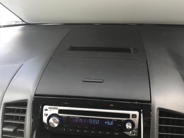 「スズキ」「パレット」「コンパクトカー」「青森県」の中古車36