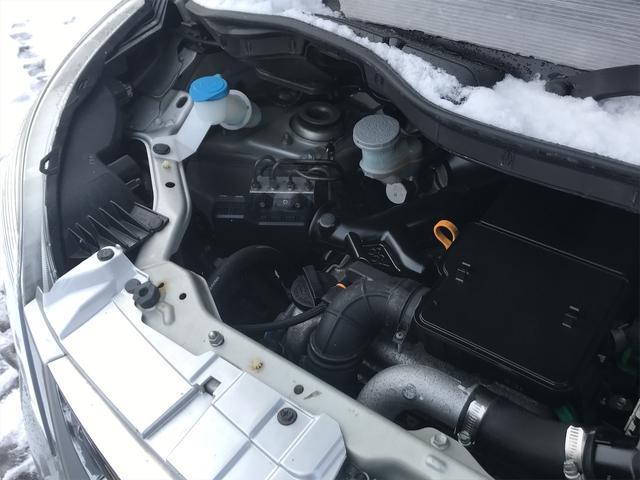 「スズキ」「パレット」「コンパクトカー」「青森県」の中古車44