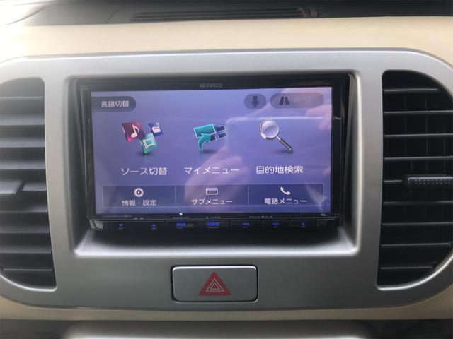 「日産」「モコ」「コンパクトカー」「青森県」の中古車25