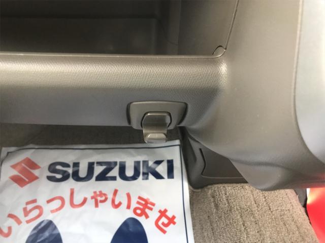 「日産」「モコ」「コンパクトカー」「青森県」の中古車32