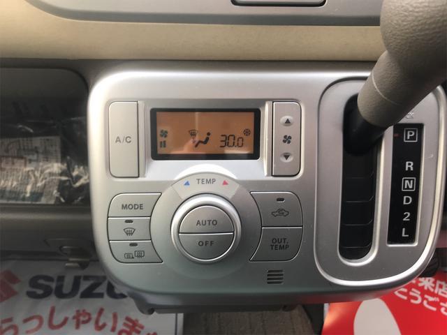 「日産」「モコ」「コンパクトカー」「青森県」の中古車33