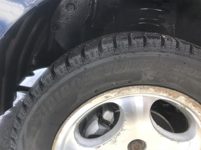「日産」「モコ」「コンパクトカー」「青森県」の中古車43