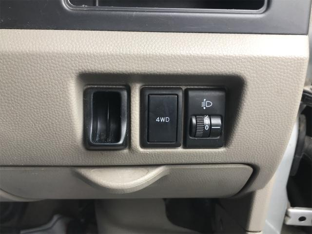 「スズキ」「エブリイ」「コンパクトカー」「青森県」の中古車17