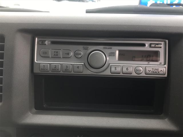 「スズキ」「エブリイ」「コンパクトカー」「青森県」の中古車24