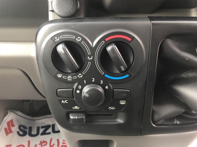 「スズキ」「エブリイ」「コンパクトカー」「青森県」の中古車25