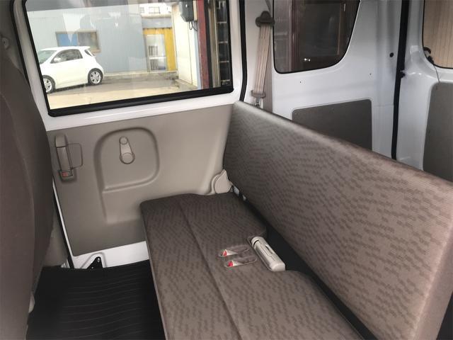 「スズキ」「エブリイ」「コンパクトカー」「青森県」の中古車35