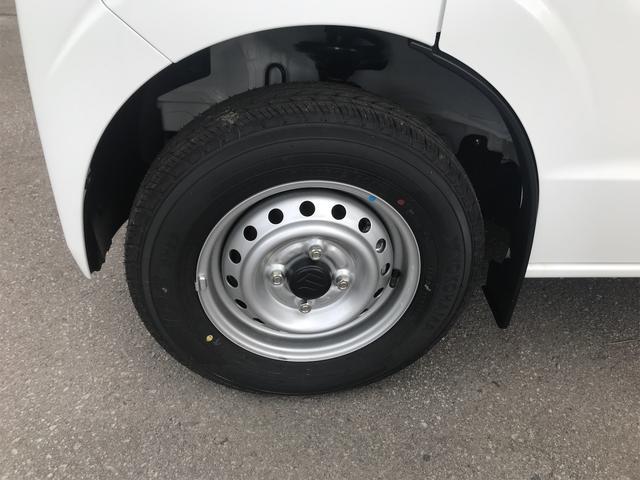 「スズキ」「エブリイ」「コンパクトカー」「青森県」の中古車39