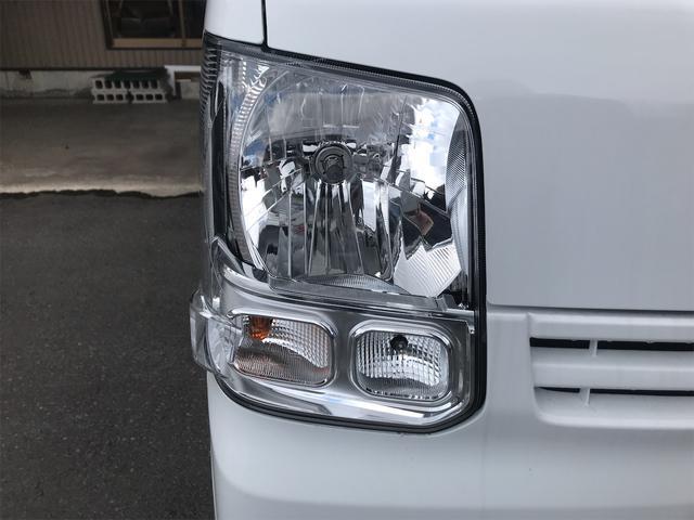 「スズキ」「エブリイ」「コンパクトカー」「青森県」の中古車41