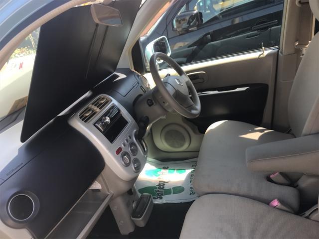 「日産」「オッティ」「コンパクトカー」「青森県」の中古車36