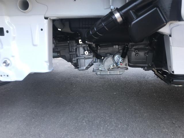 「スズキ」「キャリイトラック」「トラック」「青森県」の中古車14