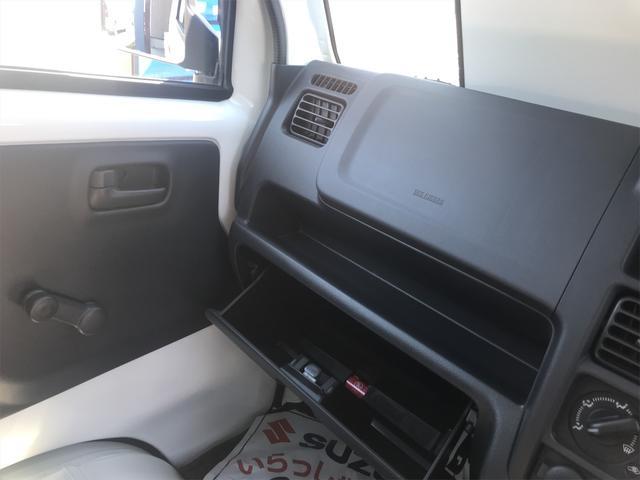 「スズキ」「キャリイトラック」「トラック」「青森県」の中古車31