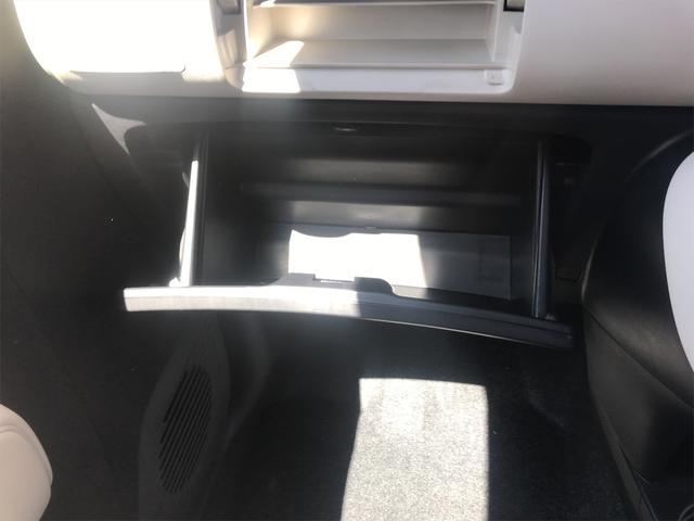「ダイハツ」「ミラココア」「軽自動車」「青森県」の中古車27
