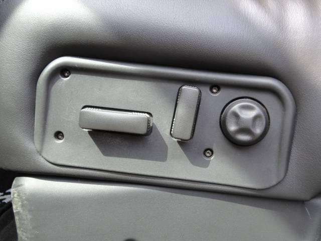 ハマー ハマー H2 ラグジュアリーパッケージ 4WD 1ナンバー