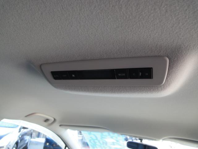 マツダ MPV 23C スポーティパッケージ 4WD 純正ナビTV