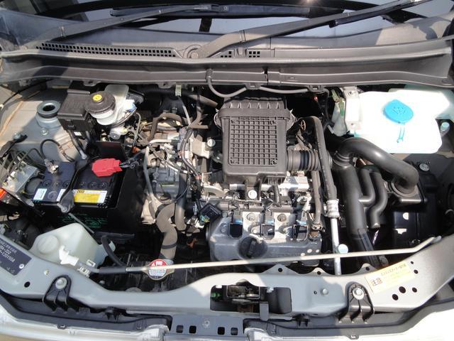 ベースグレード 4WD(15枚目)