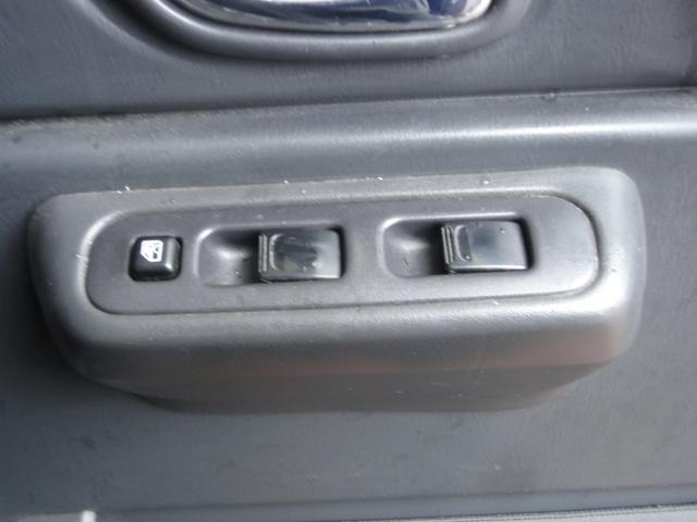 クロスアドベンチャー 4WD リフトアップ(14枚目)