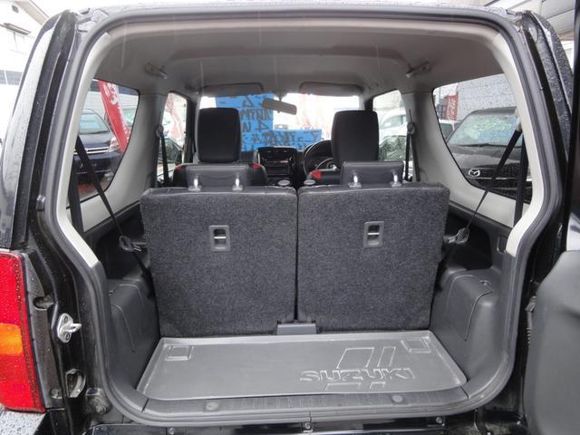 クロスアドベンチャー 4WD リフトアップ(16枚目)