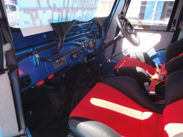 「三菱」「ジープ」「SUV・クロカン」「岩手県」の中古車11