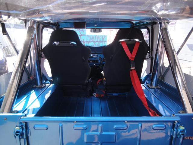 「三菱」「ジープ」「SUV・クロカン」「岩手県」の中古車16
