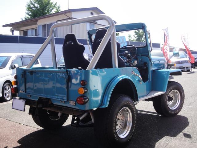 「三菱」「ジープ」「SUV・クロカン」「岩手県」の中古車13