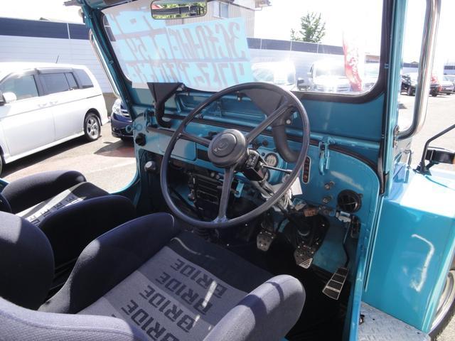 「三菱」「ジープ」「SUV・クロカン」「岩手県」の中古車14