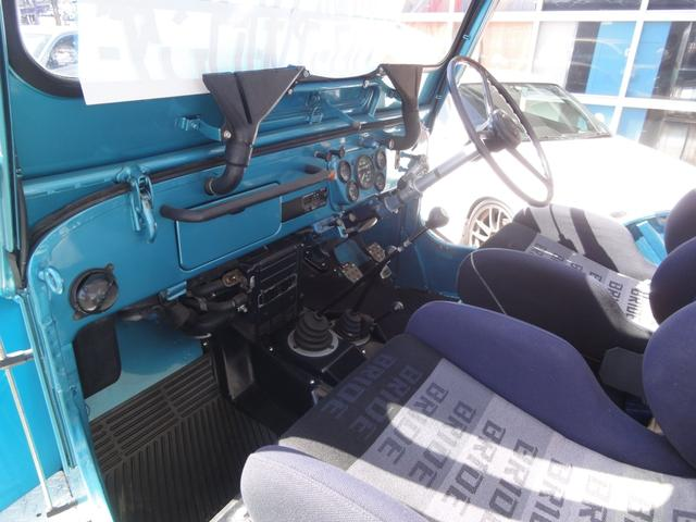 「三菱」「ジープ」「SUV・クロカン」「岩手県」の中古車17