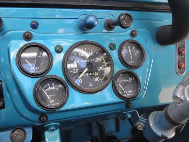 「三菱」「ジープ」「SUV・クロカン」「岩手県」の中古車22