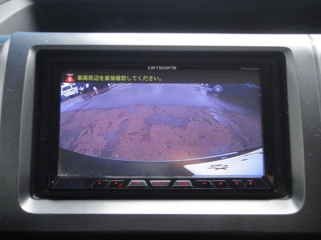 「ホンダ」「ステップワゴン」「ミニバン・ワンボックス」「岩手県」の中古車9