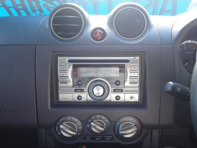 VR 4WD(9枚目)