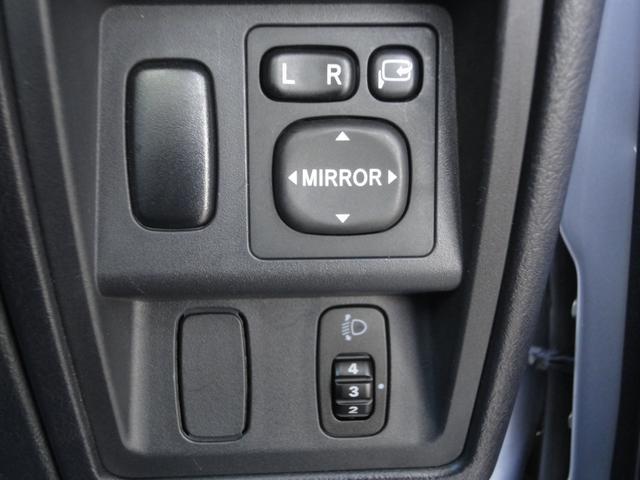 VR 4WD(12枚目)