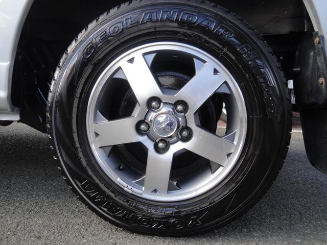 VR 4WD(16枚目)