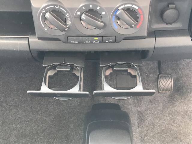 「マツダ」「AZ-ワゴン」「コンパクトカー」「岩手県」の中古車10