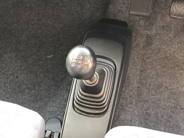 「マツダ」「AZ-ワゴン」「コンパクトカー」「岩手県」の中古車11