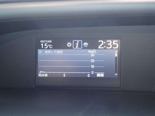 「トヨタ」「ヴォクシー」「ミニバン・ワンボックス」「岩手県」の中古車21