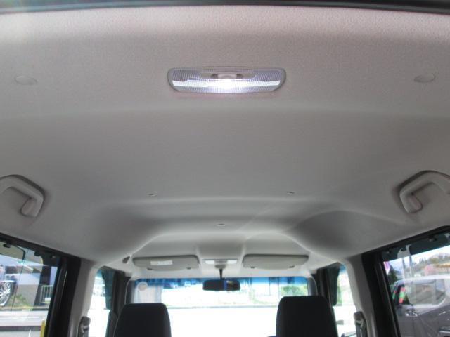 ホンダ N BOXカスタム GLパッケージBカメラTVナビETC横滑り防止Pスライド
