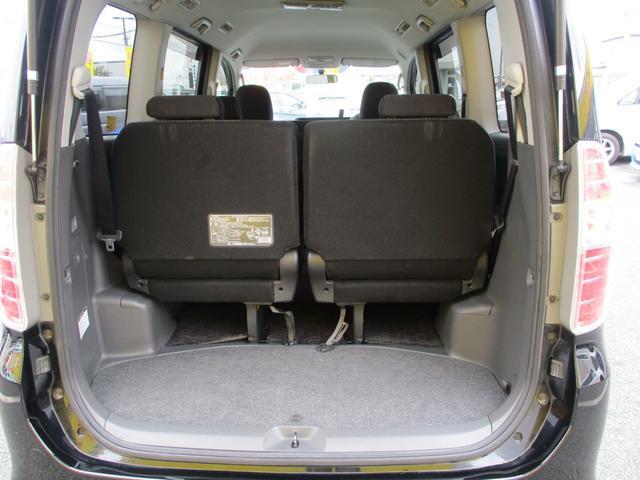 トヨタ ノア S 4WD ナビTV ワンオーナー