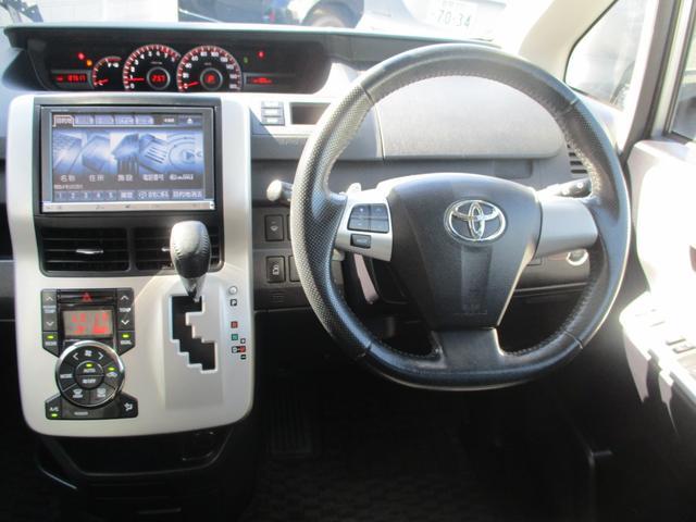 当社は車両情報を開示します!なぜなら、お客様が気になる部分だからです!お客様が安心してお買い上げ頂けるよう努力しております!※認定評価が付いていない車両は現在検査実施中です。もうしばらくお待ち下さい。