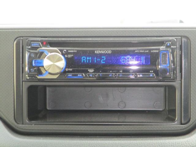 L ワンオーナー 横滑り防止装置 電動格納ミラー オーディオ(10枚目)