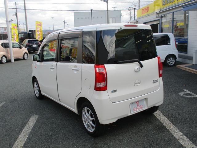 Xリミテッド 4WD バックカメラ ナビ&テレビ(9枚目)