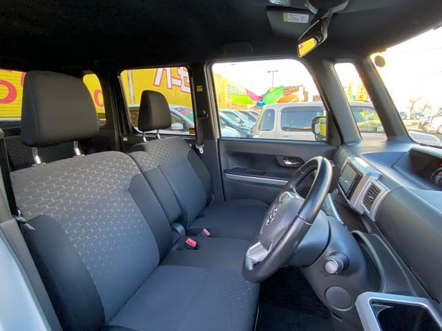 店頭在庫は軽自動車、コンパクト、1BOXまで様々なタイプの車をご用意いたしております!新車の販売も承っております!各種メーカー対応可能ですので、ご検討中の方はぜひご相談ください!