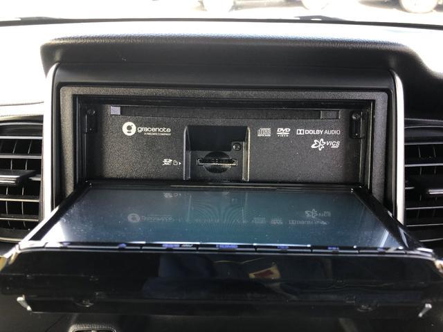 G・Lパッケージ 4WD 片側パワースライドドア 社外ナビ&フルセグ ETC バックカメラ 純正マット&バイザー シートヒーター 社外AW リアシートスライド可 シートリフター ウィンカーミラー 横滑り防止装置(27枚目)