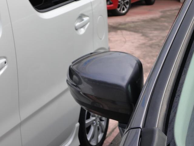 ホンダ オデッセイ G 4WD メモリーナビ バックカメラ パワースライドドア