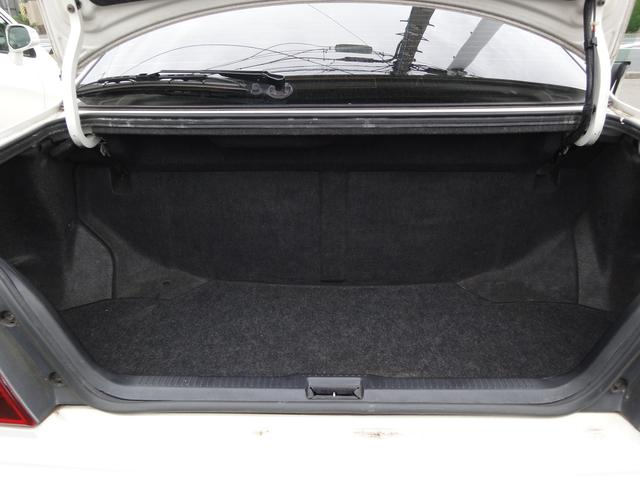 トヨタ チェイサー ツアラーV 5速マニュアル TEIN車高調 社外マフラー