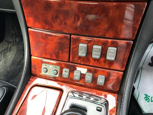 車検・点検・修理・板金・塗装等、お車に関わる事であれば当店にお任せください!