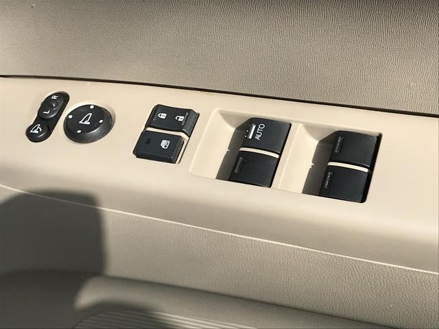 G・Lパッケージ 4WD メモリーナビ パワースライドドア(12枚目)