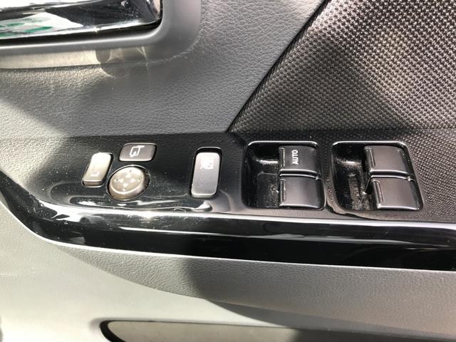 T 4WD ターボ プッシュスタート アイドリングストップ(12枚目)