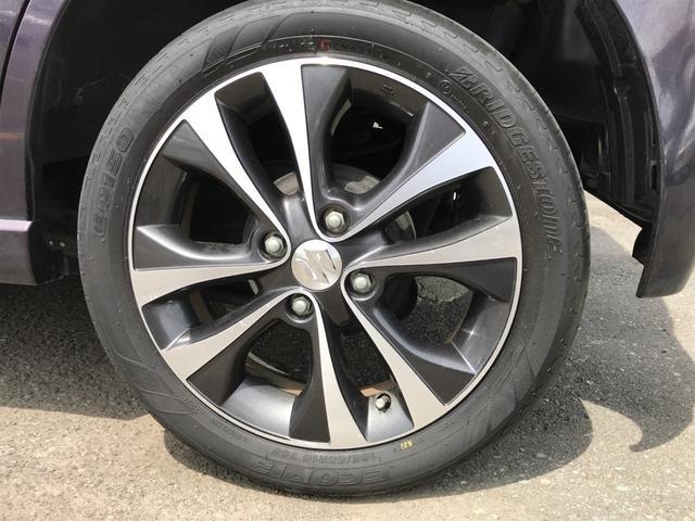 T 4WD ターボ プッシュスタート アイドリングストップ(19枚目)